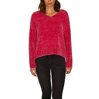 Sanctuary | Chenille Pullover Sweater