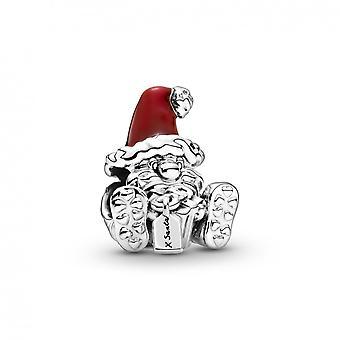 Berlocker och pärlor Pandora smycken 799213C01 - Pandora Passions
