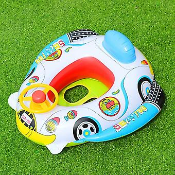 Boat Pools & Water Floats Toy