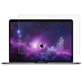 Laptop Screen Protector For Apple Macbook Pro
