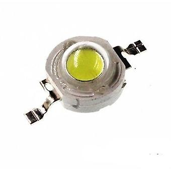 1 Watt High Power Chips Led Diod