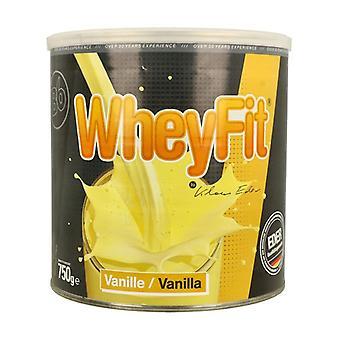 Protifit B6 (Vanilla Flavor) 750 g