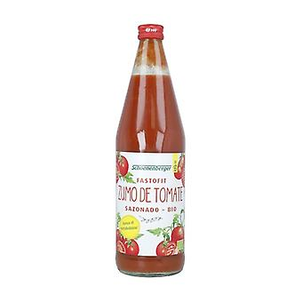 Fastofit (Tomate) Schoenenberger 750 ml