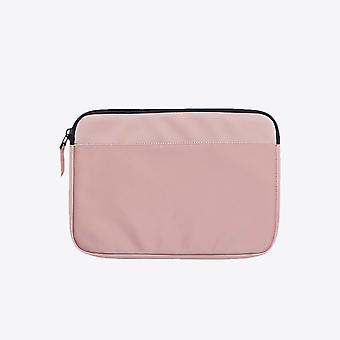 Rains Laptop Case Blush 13 inch