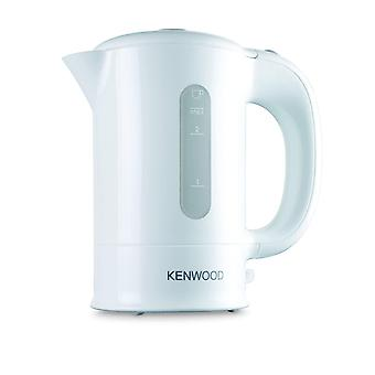 Kenwood Discovery JKP250 Kettle - White