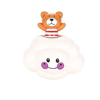 Baby Little Water Shower Toy