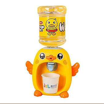 Mini Drink Water Dispenser Electric Appliances