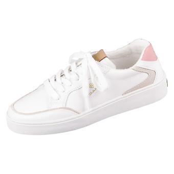 Gant Lagalilly 22531562G268 universeel het hele jaar vrouwen schoenen