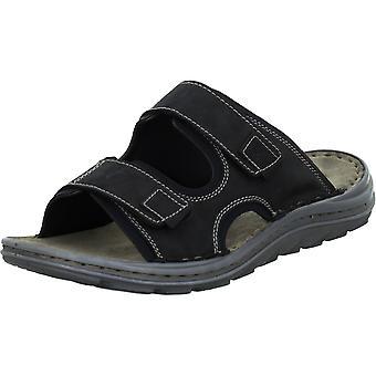 Josef Seibel Raúl 23 15323TE994100 zapatos universales para hombre de verano