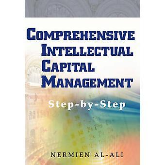 إدارة رأس المال الفكري الشامل - خطوة بخطوة من قبل نيرمي
