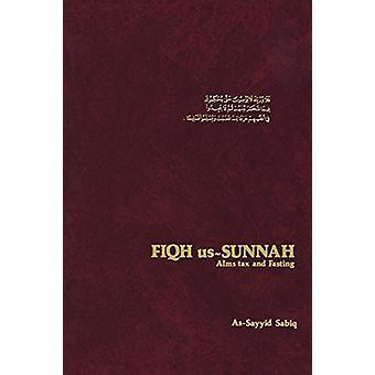 Fiqh Us Sunnah - v. 3 by As-Sayyid Sabiq - 9780892590667 Book