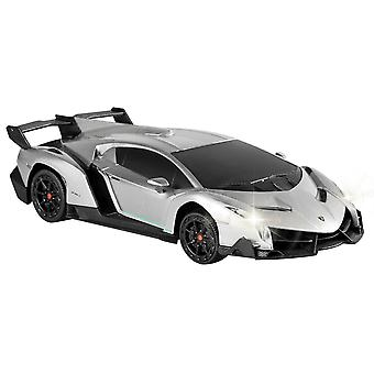 XQ RC Car Lamborghini Veneno
