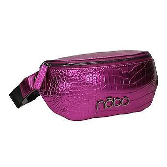 nobo ROVICKY112280 rovicky112280 everyday  women handbags