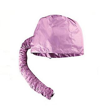 Hair Dryer Nursing Caps, Dye Hairs, Modelling Heating, Warm Air Drying