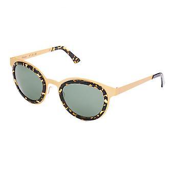 Ladies'Sunglasses LGR FELICITE-GOLD-09 (ø 47 mm)