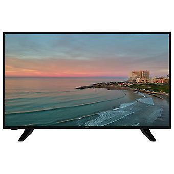 "Smart TV Hitachi 43HE4250 43"" Full HD LED WiFi"