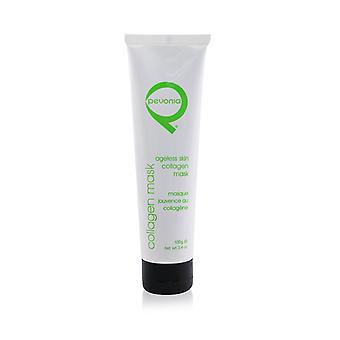 Utstrålning ålderslös hudkollagemask (salongsstorlek) 261987 100g /3.4oz