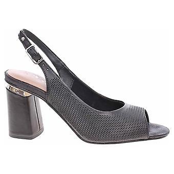 Tamaris 112804124001 ellegant summer women shoes