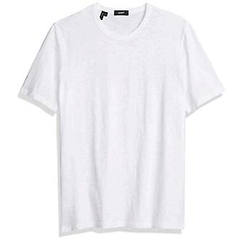 Theory Men's Essential Tee Cosmos