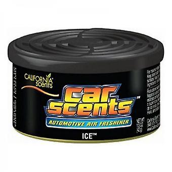 Car Air Freshener California Scents Ice