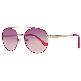 Guess sunglasses gf0367 5328z