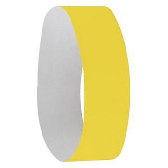 Armband Händelse Syntetfiber 143841