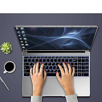 Fhd-näytön kannettava tietokone