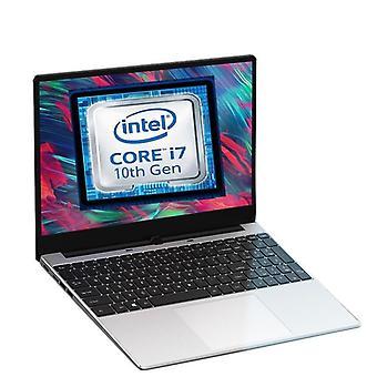 Gaming Laptop Notebook