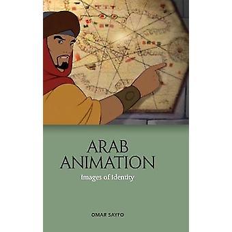 Arab Animation
