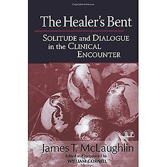 The Healer's Bent