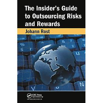 The Insider's Guide to Outsourcing Risks and Rewards