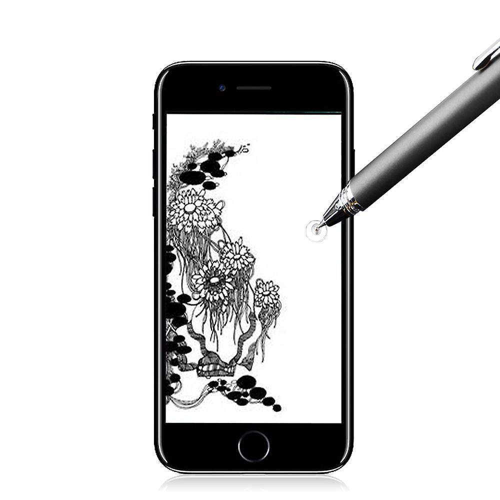إينفينتكاسي الترا رقيقة تلميح قسط سعوية القرص القلم الإلكتروني لابل أي فون 7 بالإضافة إلى (5.5 بوصة) 2016
