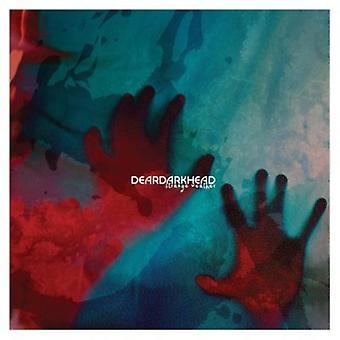 Deardarkhead - Strange Weather [Vinyl] USA import