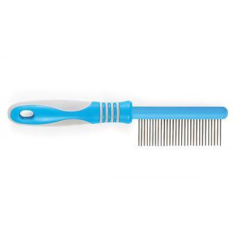 Ancol Ergo Medium Comb