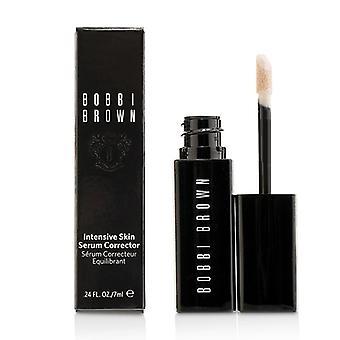 Bobbi Brown intensieve huid Serum Corrector - # porselein Bisque - 7ml/0,24 oz