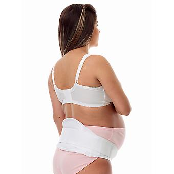 Underworks Maternity Back Support & Lift