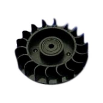 Jandy राशि 9-100-1103 टरबाइन व्हील असर 91001103 के साथ
