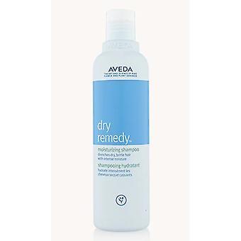 Aveda tørr middel fuktighetsgivende Shampoo