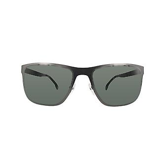 Cerruti 1881 mens zonnebril CE8058-C20-59-GUNFONC