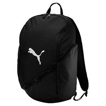 PUMA League back pack