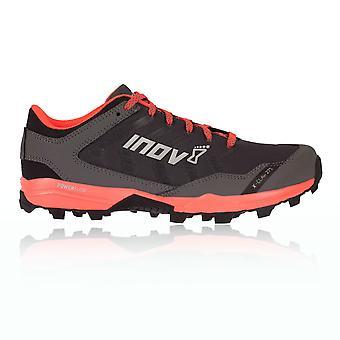 Inov8 X-Zange 275 Frauen Trailrunning-Schuhe