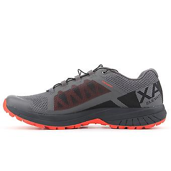 Salomon XA Elevate 406115 runing  men shoes