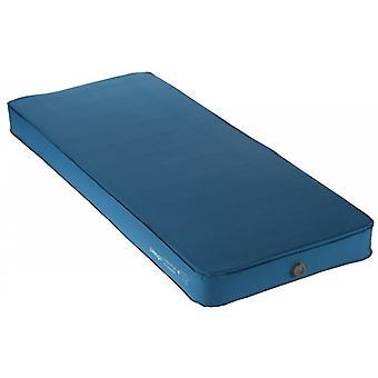 Vango Shangri-La 15 Self Inflating Mat (Sky Blue) - Grande