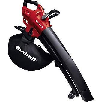 Einhell GC-EL 2600 E strømnettet vakuum, Chopper, blåser 230 V