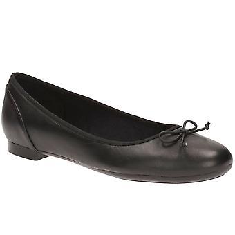 Clarks Couture Bloom Damen Casual Schuhe