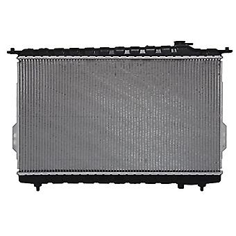 OSC Cooling Products 2339 New Radiator