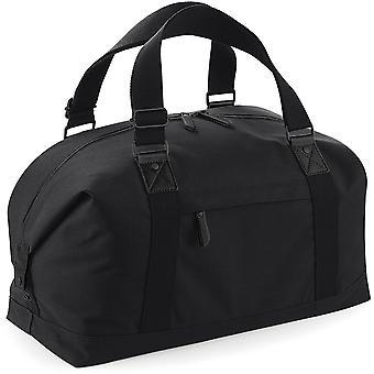 Regard extérieur voyageur Vintage 26 litres Overnighter sac