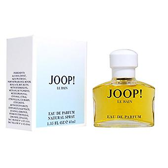 Joop! Le Bain 40ml EDP