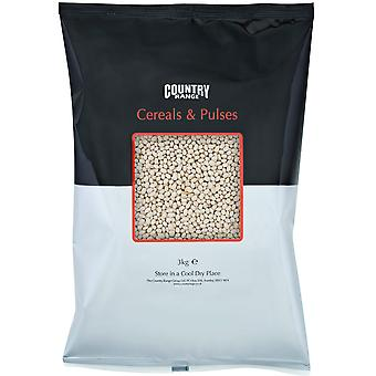 Country Range Dried Haricot Beans