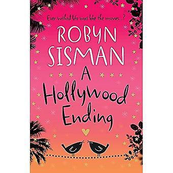 Een Hollywood Ending